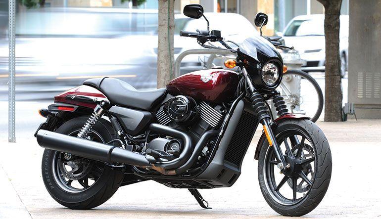 2015-Harley-Davidson-Street-750-02