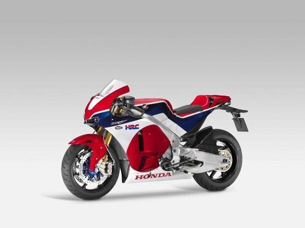 2015-Honda-RC213V-S-prototype-03
