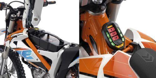 2015-KTM-Freeride-E-SM-06-horz