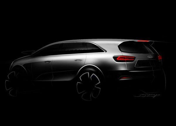 https://img.icarcdn.com/autospinn/body/2015-Kia-Sorento-teased-2.jpg