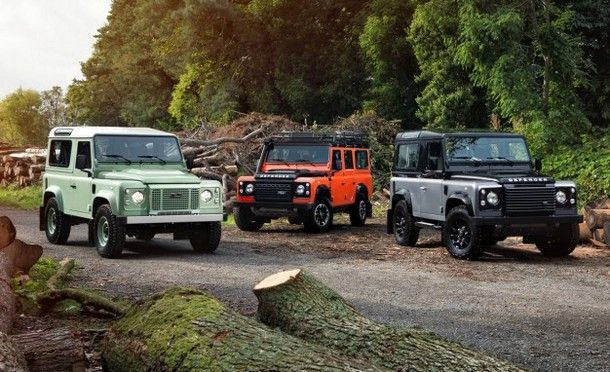 2015-Land-Rover-Defender-Heritage-Edition-Adventure-Edition-and-Autobiography-PLACEMENT-626x382