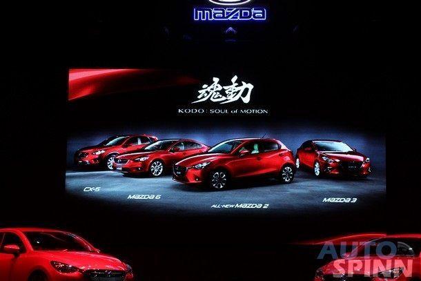 2015-Mazda2-Skyactiv23