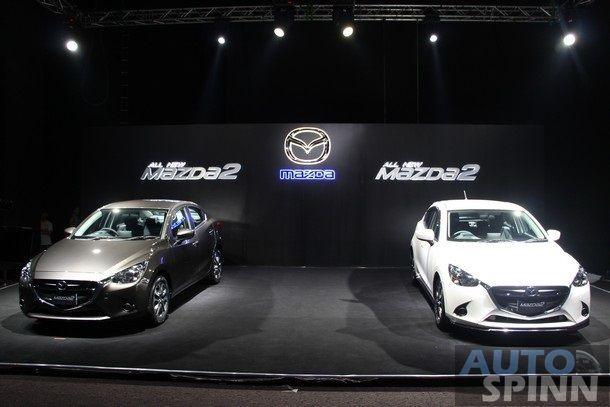 2015-Mazda2-Skyactiv35