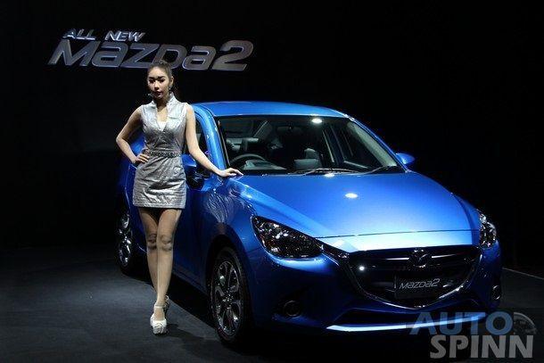 2015-Mazda2-Skyactiv38