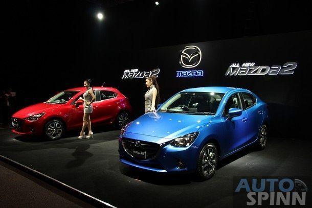 2015-Mazda2-Skyactiv49