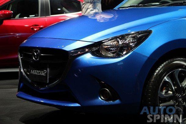 2015-Mazda2-Skyactiv53