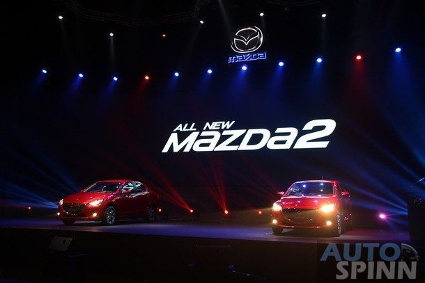 2015-Mazda2-Skyactiv6