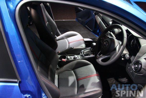 2015-Mazda2-Skyactiv69