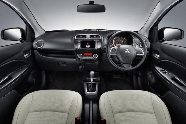 https://img.icarcdn.com/autospinn/body/2015-Mitsubishi-Attrage-Interior.jpg
