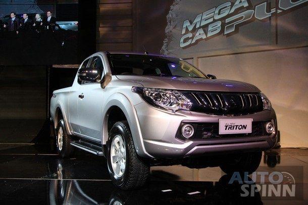 2015-Mitsubishi-Triton-World-Debut36