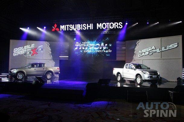 2015-Mitsubishi-Triton-World-Debut6