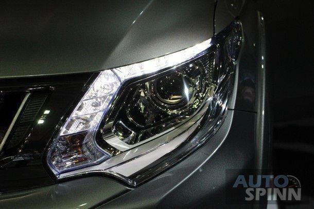 2015-Mitsubishi-Triton-World-Debut78