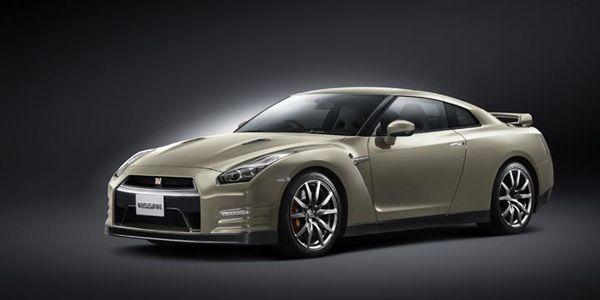 https://img.icarcdn.com/autospinn/body/2015-Nissan-GT-R-2.jpg