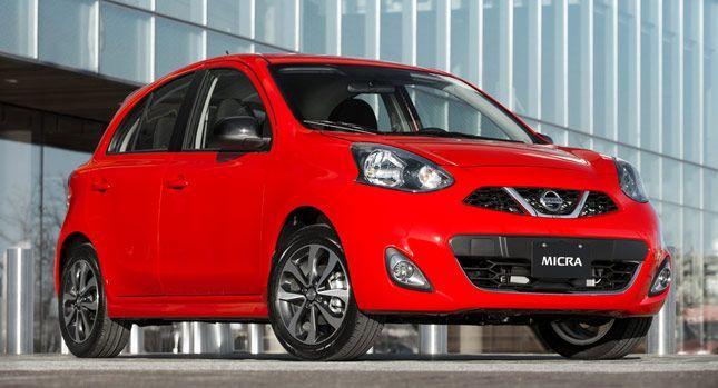 2015-Nissan-Micra-4