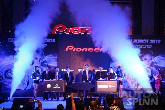 2015-Pioneer-AV-Car-Launch8