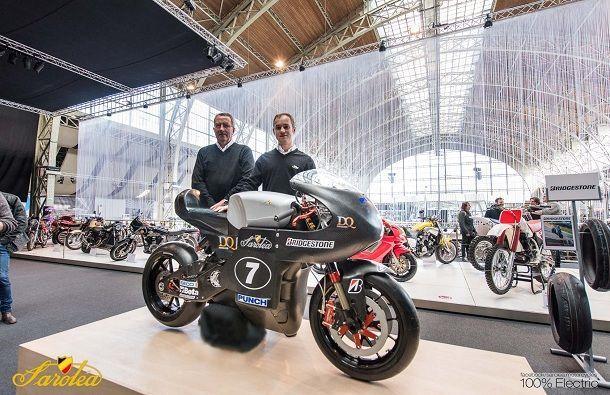 2015-Sarolea-SP7-electric-superbike-01
