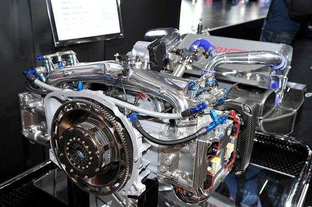 2015-Subaru-BRZ-GT3002