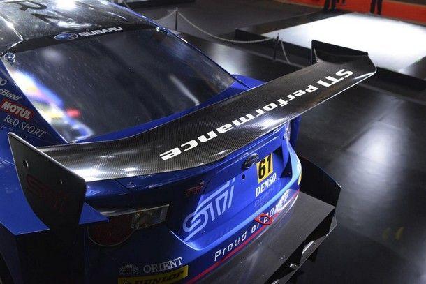 2015-Subaru-BRZ-GT3003