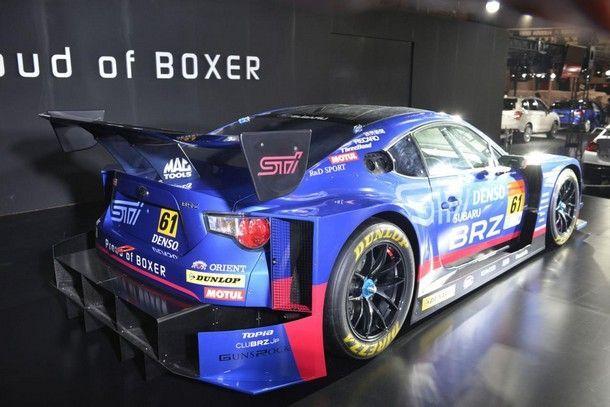 2015-Subaru-BRZ-GT3004