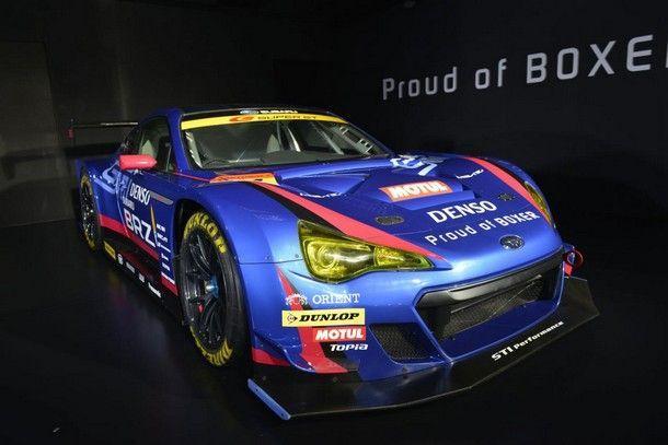 2015-Subaru-BRZ-GT3005