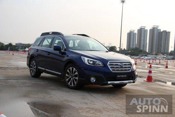 2015-Subaru-Outback-1st-Impression10