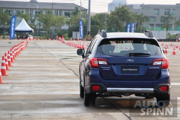 2015-Subaru-Outback-1st-Impression3