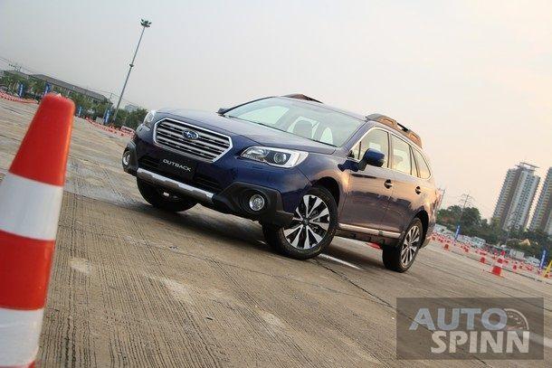 2015-Subaru-Outback-1st-Impression45