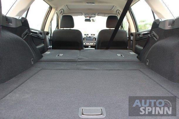 2015-Subaru-Outback-1st-Impression55