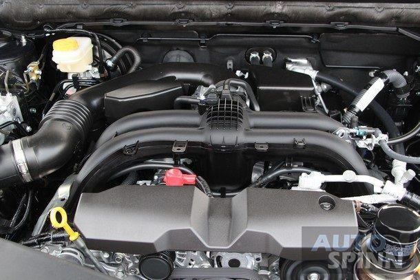 2015-Subaru-Outback-1st-Impression58