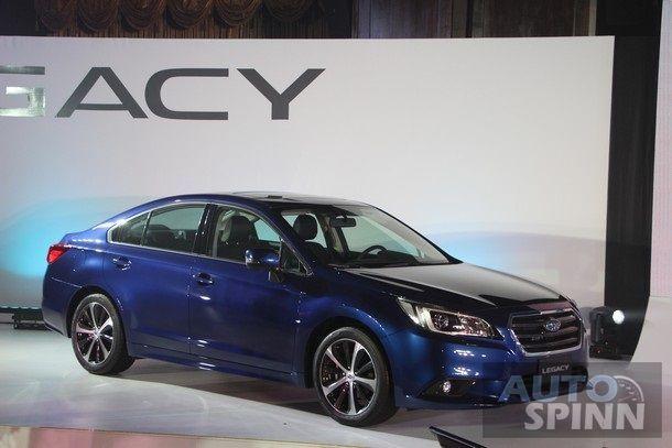 2015-Subaru-Outback-Legacy-Asean-Premiere24