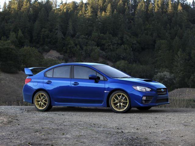 2015-Subaru-WRX-Sti (1)