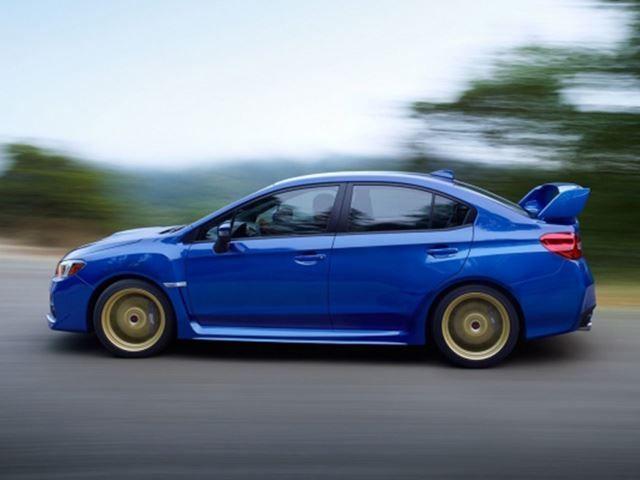 2015-Subaru-WRX-Sti (2)