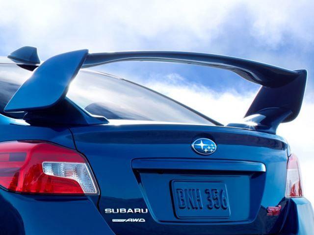 2015-Subaru-WRX-Sti (4)