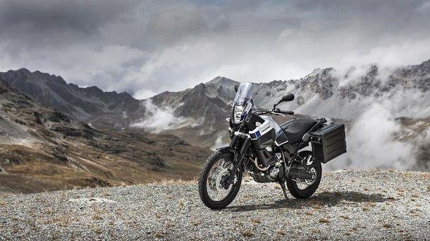 2015-Yamaha-XT660Z-Tenere