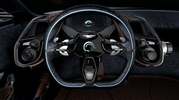 2015-aston-martin-dbx-concept (2)