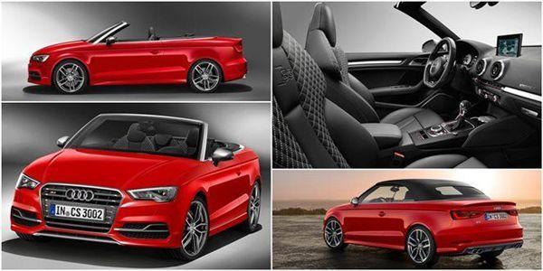 https://img.icarcdn.com/autospinn/body/2015-audi-s3-cabriolet-2.jpg