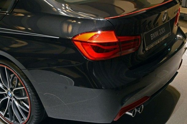 2015-bmw-330i-with-m-performance-parts (2)