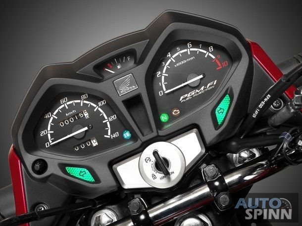 2015-honda-cb125f-to-arrive-in-europe-very-soon-photo-gallery_14