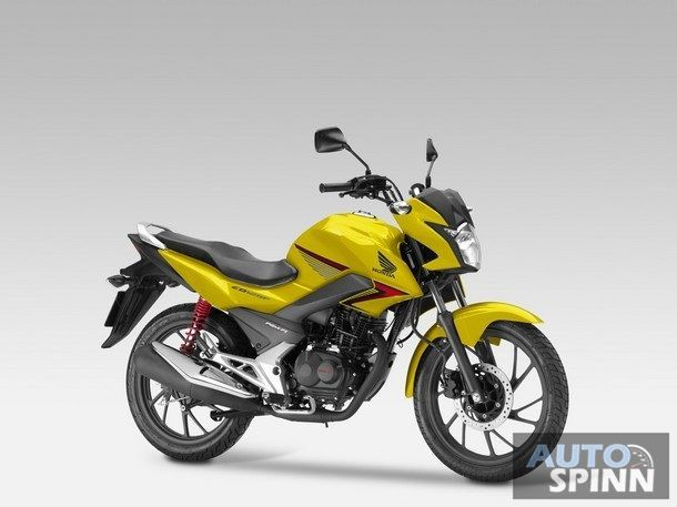 2015-honda-cb125f-to-arrive-in-europe-very-soon-photo-gallery_19