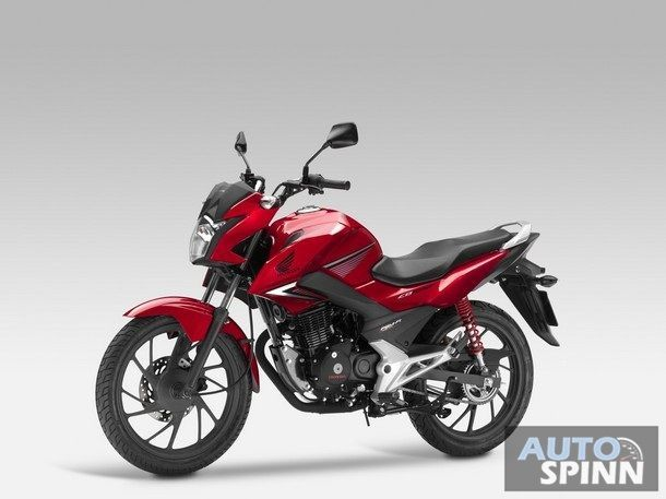 2015-honda-cb125f-to-arrive-in-europe-very-soon-photo-gallery_5