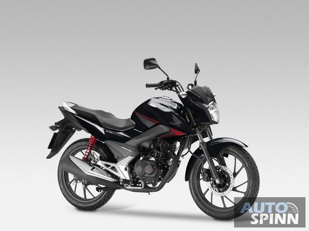 2015-honda-cb125f-to-arrive-in-europe-very-soon-photo-gallery_7