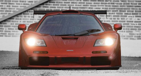 https://img.icarcdn.com/autospinn/body/2015-mclaren-f1-lm-spec-auction-main-1.jpg