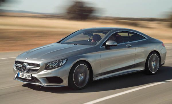 https://img.icarcdn.com/autospinn/body/2015-mercedes-benz-s-class-coupe-12.jpg