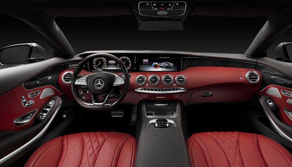 https://img.icarcdn.com/autospinn/body/2015-mercedes-benz-s-class-coupe-21.jpg