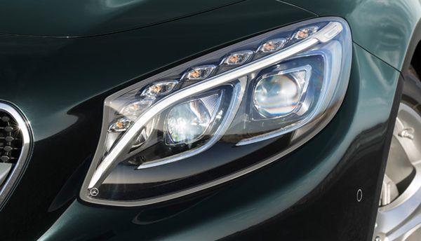 https://img.icarcdn.com/autospinn/body/2015-mercedes-benz-s-class-coupe-4.jpg