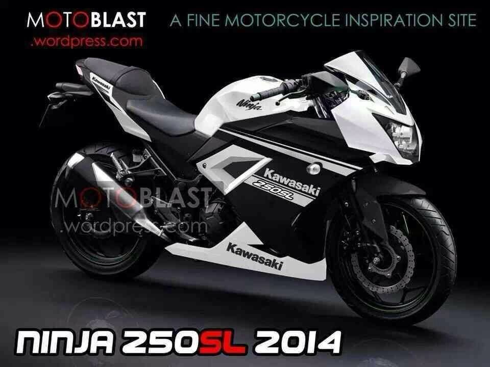 2015-ninja250sl-render