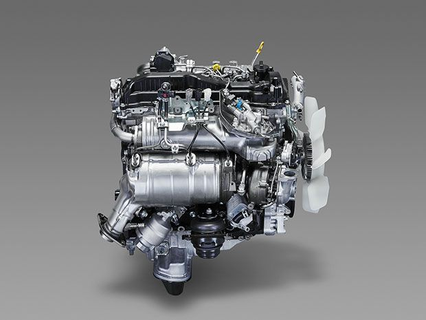 https://img.icarcdn.com/autospinn/body/2015-toyota-details-gd-engines-3.jpg