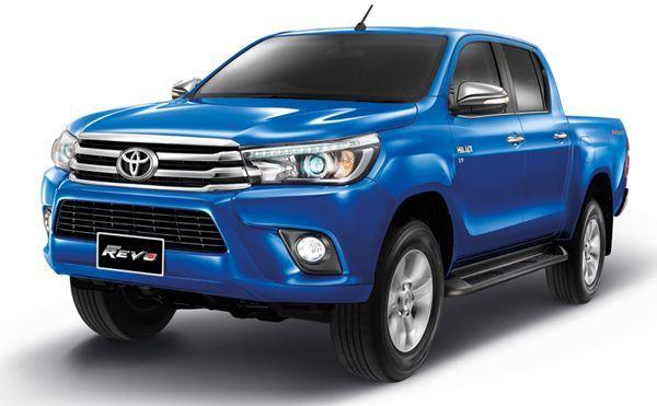 https://img.icarcdn.com/autospinn/body/2015_05_21_Toyota_Hilux_Revo_Double_Cab_02_EDIT.jpg