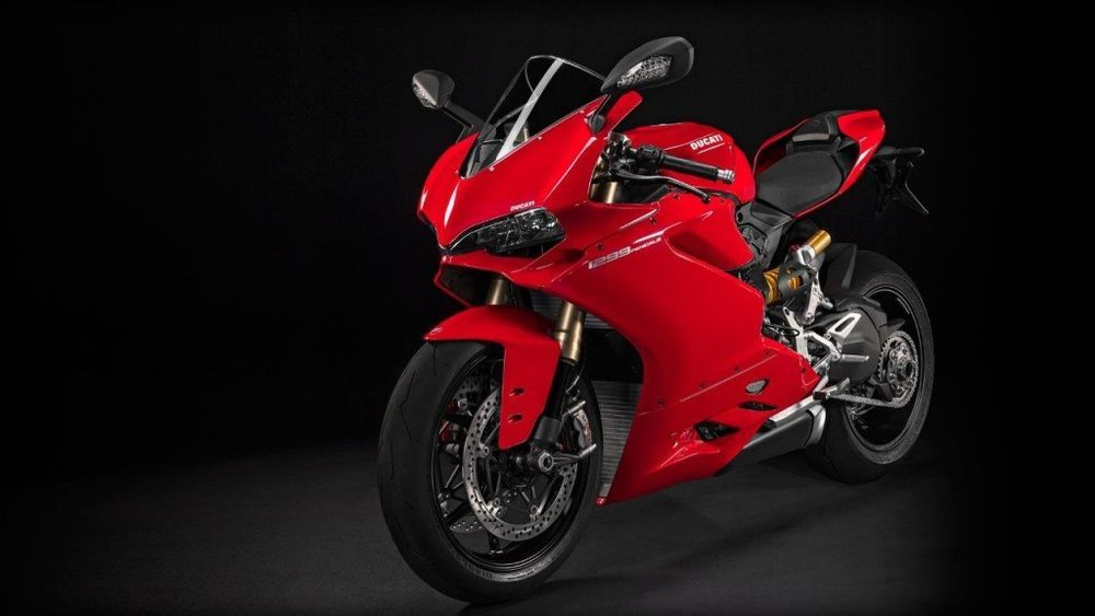 2015_Ducati_1299_Panigale_new