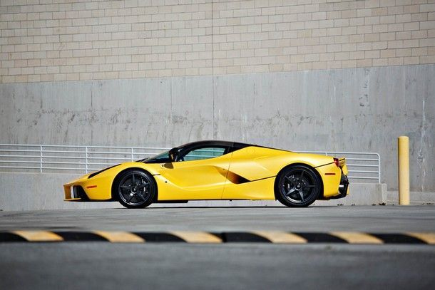 2015_Ferrari_LaFerrari_0097 copy